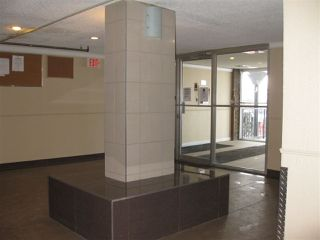 Photo 3: 96 13435 97 Street in Edmonton: Zone 02 Condo for sale : MLS®# E4143521