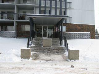 Photo 2: 96 13435 97 Street in Edmonton: Zone 02 Condo for sale : MLS®# E4143521