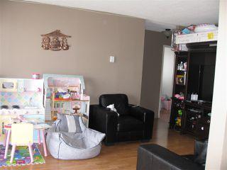 Photo 6: 96 13435 97 Street in Edmonton: Zone 02 Condo for sale : MLS®# E4143521
