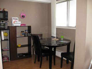 Photo 7: 96 13435 97 Street in Edmonton: Zone 02 Condo for sale : MLS®# E4143521