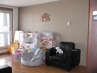 Photo 5: 96 13435 97 Street in Edmonton: Zone 02 Condo for sale : MLS®# E4143521