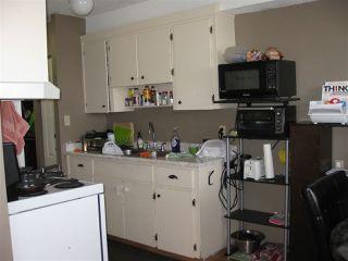 Photo 8: 96 13435 97 Street in Edmonton: Zone 02 Condo for sale : MLS®# E4143521