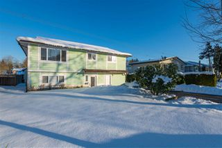 Main Photo: 8870 127 Street in Surrey: Queen Mary Park Surrey House for sale : MLS®# R2340998