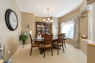 Photo 4: 3 LINKSIDE Way: Spruce Grove House for sale : MLS®# E4144612