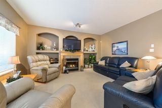 Photo 8: 3 LINKSIDE Way: Spruce Grove House for sale : MLS®# E4144612