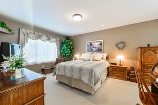 Photo 10: 3 LINKSIDE Way: Spruce Grove House for sale : MLS®# E4144612