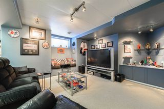 Photo 19: 3 LINKSIDE Way: Spruce Grove House for sale : MLS®# E4144612