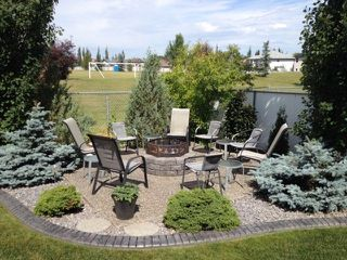 Photo 24: 3 LINKSIDE Way: Spruce Grove House for sale : MLS®# E4144612