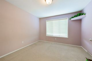Photo 13: 3 LINKSIDE Way: Spruce Grove House for sale : MLS®# E4144612