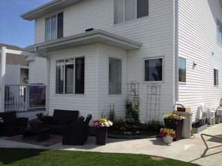 Photo 28: 3 LINKSIDE Way: Spruce Grove House for sale : MLS®# E4144612