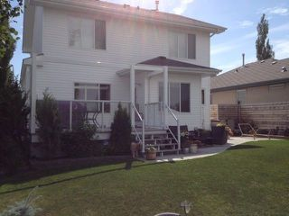 Photo 30: 3 LINKSIDE Way: Spruce Grove House for sale : MLS®# E4144612