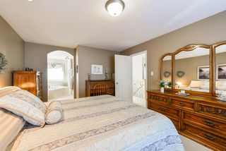 Photo 11: 3 LINKSIDE Way: Spruce Grove House for sale : MLS®# E4144612