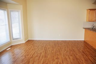 Photo 5: 11918 - 11920 124 Street in Edmonton: Zone 04 House Duplex for sale : MLS®# E4145191