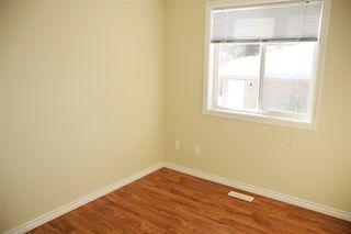 Photo 14: 11918 - 11920 124 Street in Edmonton: Zone 04 House Duplex for sale : MLS®# E4145191
