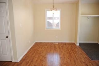 Photo 4: 11918 - 11920 124 Street in Edmonton: Zone 04 House Duplex for sale : MLS®# E4145191