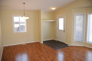 Photo 8: 11918 - 11920 124 Street in Edmonton: Zone 04 House Duplex for sale : MLS®# E4145191