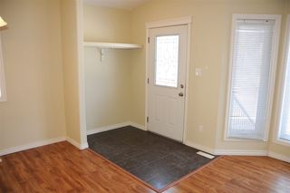 Photo 6: 11918 - 11920 124 Street in Edmonton: Zone 04 House Duplex for sale : MLS®# E4145191