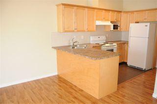 Photo 9: 11918 - 11920 124 Street in Edmonton: Zone 04 House Duplex for sale : MLS®# E4145191