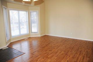 Photo 3: 11918 - 11920 124 Street in Edmonton: Zone 04 House Duplex for sale : MLS®# E4145191