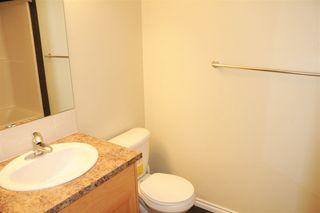 Photo 17: 11918 - 11920 124 Street in Edmonton: Zone 04 House Duplex for sale : MLS®# E4145191