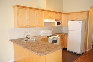Photo 10: 11918 - 11920 124 Street in Edmonton: Zone 04 House Duplex for sale : MLS®# E4145191