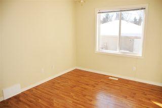 Photo 13: 11918 - 11920 124 Street in Edmonton: Zone 04 House Duplex for sale : MLS®# E4145191