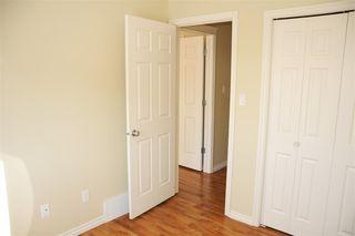 Photo 16: 11918 - 11920 124 Street in Edmonton: Zone 04 House Duplex for sale : MLS®# E4145191