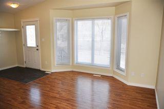 Photo 2: 11918 - 11920 124 Street in Edmonton: Zone 04 House Duplex for sale : MLS®# E4145191