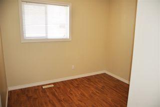 Photo 18: 11918 - 11920 124 Street in Edmonton: Zone 04 House Duplex for sale : MLS®# E4145191