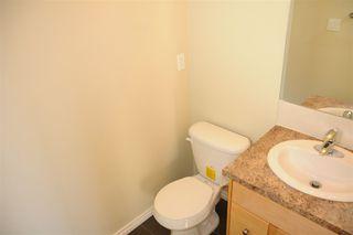 Photo 15: 11918 - 11920 124 Street in Edmonton: Zone 04 House Duplex for sale : MLS®# E4145191