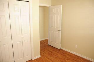 Photo 19: 11918 - 11920 124 Street in Edmonton: Zone 04 House Duplex for sale : MLS®# E4145191