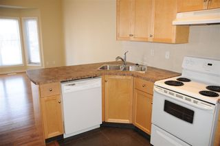 Photo 11: 11918 - 11920 124 Street in Edmonton: Zone 04 House Duplex for sale : MLS®# E4145191