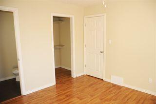 Photo 12: 11918 - 11920 124 Street in Edmonton: Zone 04 House Duplex for sale : MLS®# E4145191