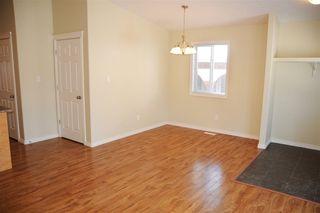 Photo 7: 11918 - 11920 124 Street in Edmonton: Zone 04 House Duplex for sale : MLS®# E4145191
