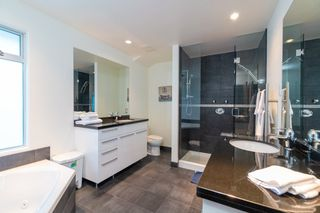 Photo 10: 1008 W KEITH Road in North Vancouver: Pemberton Heights House for sale : MLS®# R2344998