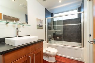 Photo 18: 1008 W KEITH Road in North Vancouver: Pemberton Heights House for sale : MLS®# R2344998