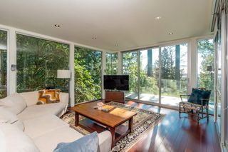 Main Photo: 1008 W KEITH Road in North Vancouver: Pemberton Heights House for sale : MLS®# R2344998