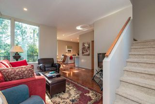 Photo 15: 1008 W KEITH Road in North Vancouver: Pemberton Heights House for sale : MLS®# R2344998