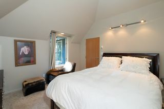 Photo 16: 1008 W KEITH Road in North Vancouver: Pemberton Heights House for sale : MLS®# R2344998