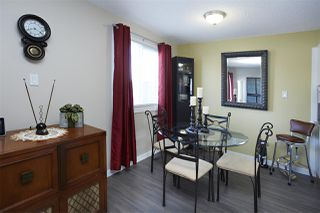 Photo 6: 132 CORNELL Court in Edmonton: Zone 02 Townhouse for sale : MLS®# E4146809