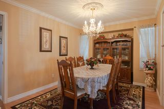 Photo 6: 9170 132B Street in Surrey: Queen Mary Park Surrey House for sale : MLS®# R2347172
