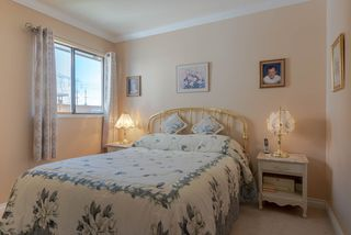 Photo 14: 9170 132B Street in Surrey: Queen Mary Park Surrey House for sale : MLS®# R2347172
