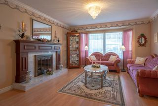 Photo 3: 9170 132B Street in Surrey: Queen Mary Park Surrey House for sale : MLS®# R2347172