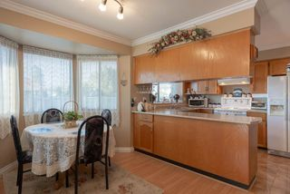 Photo 9: 9170 132B Street in Surrey: Queen Mary Park Surrey House for sale : MLS®# R2347172