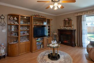 Photo 10: 9170 132B Street in Surrey: Queen Mary Park Surrey House for sale : MLS®# R2347172