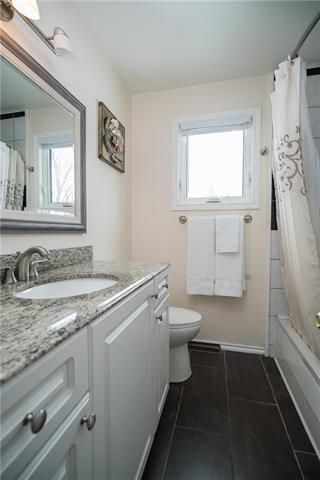 Photo 14: 181 Browning Boulevard in Winnipeg: Westwood Residential for sale (5G)  : MLS®# 1905879