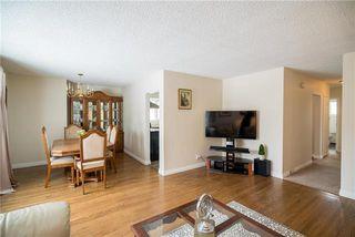 Photo 3: 181 Browning Boulevard in Winnipeg: Westwood Residential for sale (5G)  : MLS®# 1905879