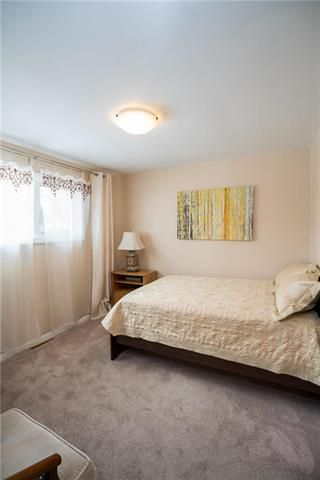 Photo 13: 181 Browning Boulevard in Winnipeg: Westwood Residential for sale (5G)  : MLS®# 1905879