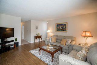 Photo 4: 181 Browning Boulevard in Winnipeg: Westwood Residential for sale (5G)  : MLS®# 1905879