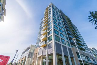 Main Photo: 1003 9099 COOK Road in Richmond: McLennan North Condo for sale : MLS®# R2351222